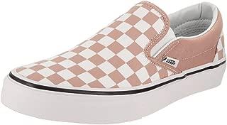 Classic Slip-On (Checkerboard)
