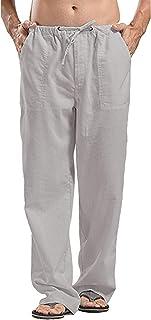 Mens Walking Trousers