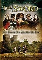 Sword [DVD]