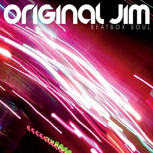 Original Jim