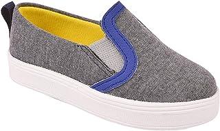 4a4f2f47478 Moda - 28-31 - Sapatos   Bebês Meninas na Amazon.com.br