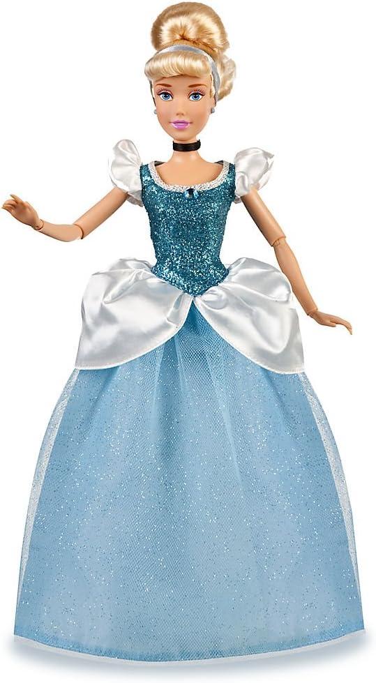 Disney Princess Exclusive Time sale 12