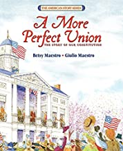 Best a more perfect union the story of our constitution Reviews