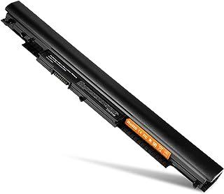 2600mAh/38Wh Laptop Battery for HP Spare 807956-001 15-AF131DX HS03 HS04