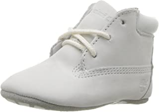 Best new jordan shoes pink and white Reviews