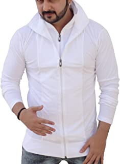 Black Collection Men's Regular fit T-Shirt