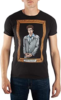 Best cosmo kramer clothes Reviews