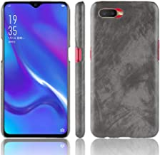 HD Case for Oppo RX17 Neo Case PC Cover 2