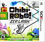 Nintendo SW NDS 2 ans 12CHILS2