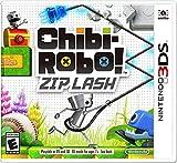 Editeur : Nintendo Classification PEGI : ages_7_and_over Edition : Standard Plate-forme : Nintendo 2DS Date de sortie : 2015-11-06