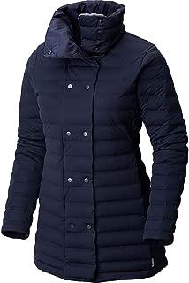 Women's StretchDown Coat