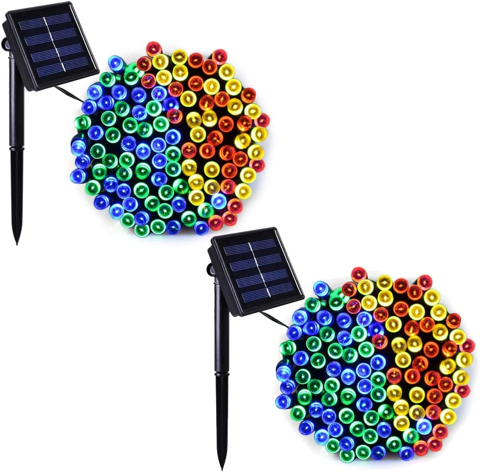 KANYEE Solar Max 84% OFF Outdoor Spot Lights Max 90% OFF Waterproof Light Securities Dec