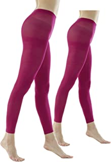 Best footless stockings plus size Reviews