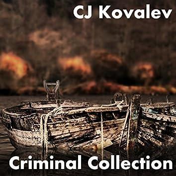 Criminal Collection