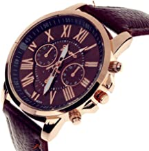 Amazon.es: relojes para mujer baratos