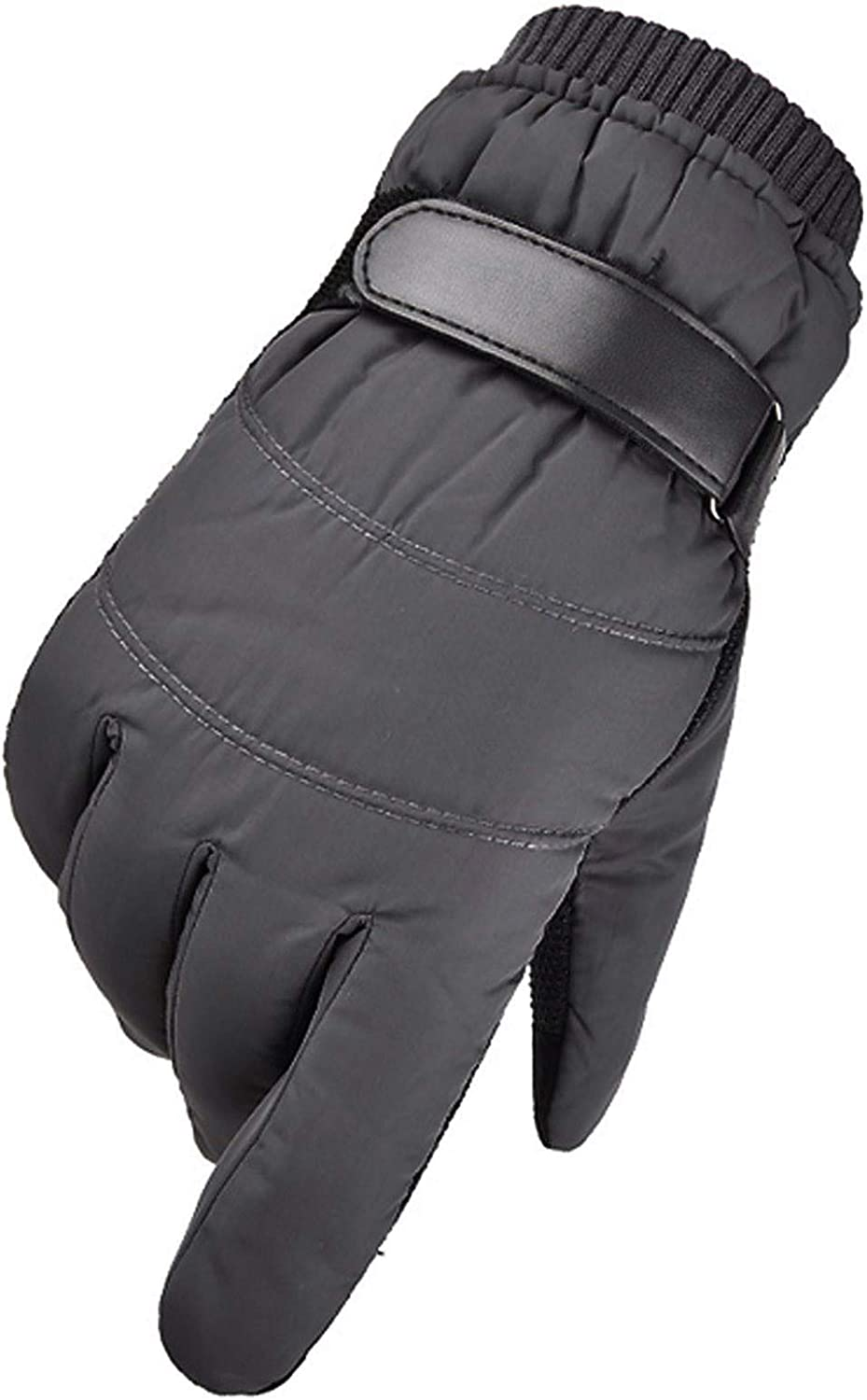 Winter Outdoor Wind Proof Glove Ski Riding Warm Mountain Climbing Outdoor Mitten Fashion/Prom/Warm/Bicycle Gloves