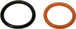 Dorman 926-157 Multi Purpose O-Ring for Select Acura/Honda Models