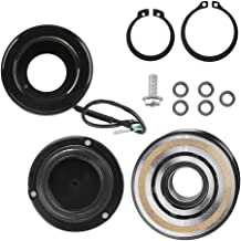 Best tacoma clutch kit Reviews