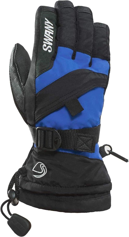 Swany SX-65J Junior's X-Over Jr Glove