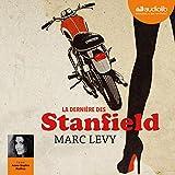 La dernière des Stanfield - Format Téléchargement Audio - 20,60 €
