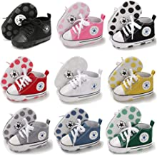 sport shoes for baby girl