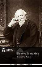 Best now robert browning Reviews