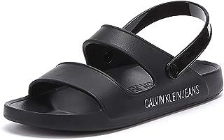 Zapatos Mujer esCalvin Klein ZapatosY Amazon Para PTZkwOXiu