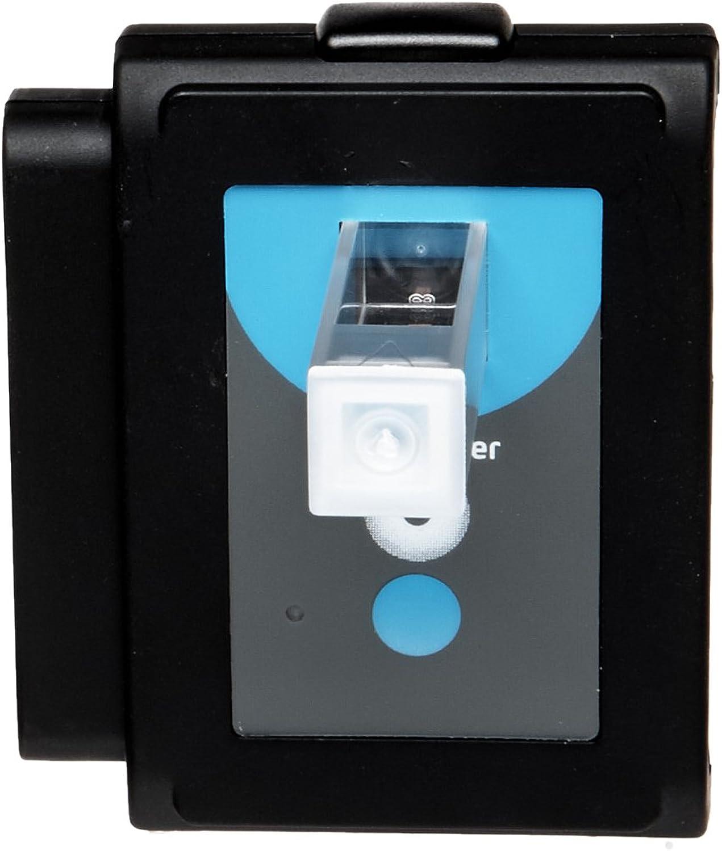 los clientes primero NEULOG NEULOG NEULOG Colorimeter Logger Sensor, 14 bit ADC Resolution  sorteos de estadio