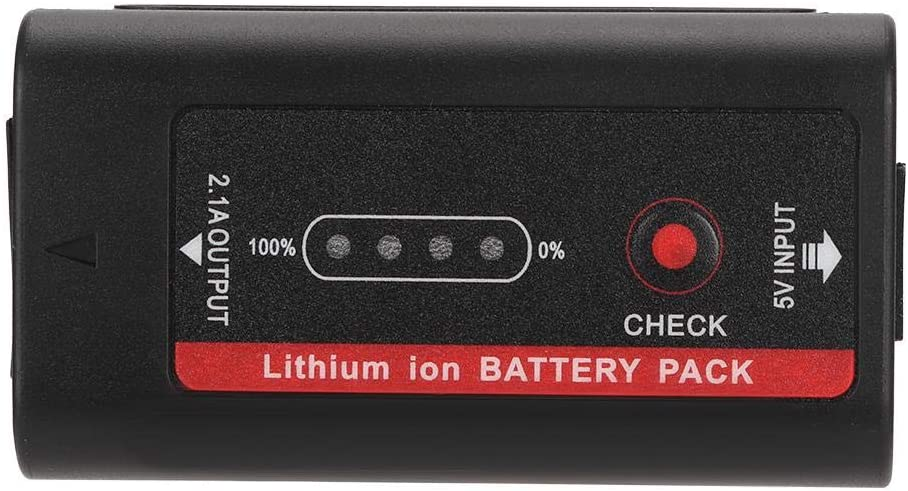 OFFicial shop Wosune Digital Camera Battery USB Large Capacity Sales results No. 1 Came Interface