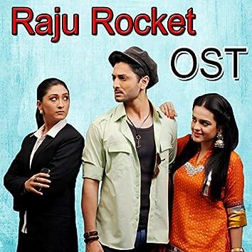 "Raju Rocket (From ""Raju Rocket"")"