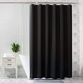 Best undersea shower curtain Reviews