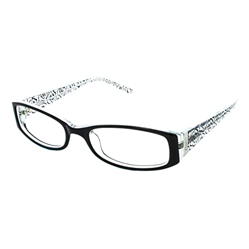 6bac99ea754c Candies Eyeglasses  Amazon.com