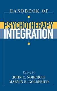Handbook of Psychotherapy Integration