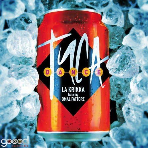 La Krikka feat. Omal Fattore
