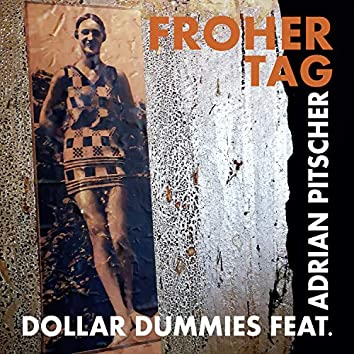 Froher Tag