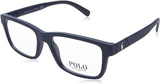 Polo Men's PH2176 Eyeglasses