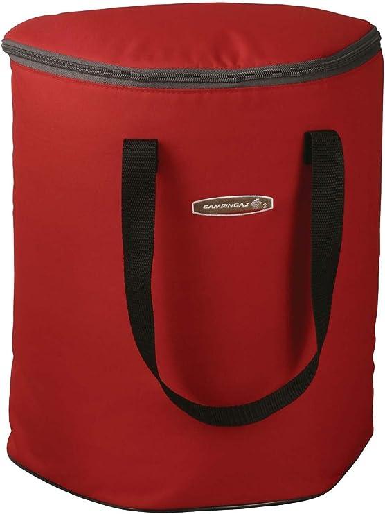CAMPINGAZ Enfriador básico 15 litros