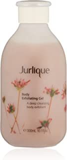 Jurlique Body Exfoliating Gel, 10.1 Fl Oz