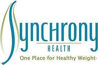 Synchrony Health Academy: Aerobic Endurance