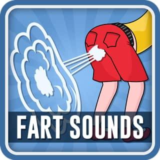 Fart Sounds & Ringtones