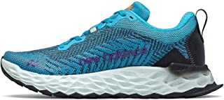 New Balance Zapatillas de running Fresh Foam Hierro V6 Trail para mujer