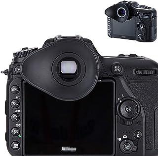 Amazon.es: Nikon D7200 - Accesorios / Fotografía y videocámaras ...