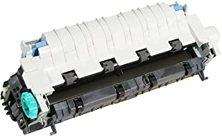 hp laserjet 4300n maintenance kit