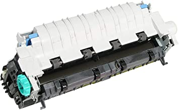 DPI RM1-1082-REF Renewed Fuser Assembly for HP