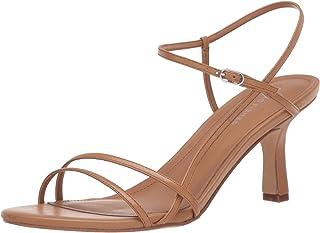Marc Fisher Women's Quinne Heeled Sandal