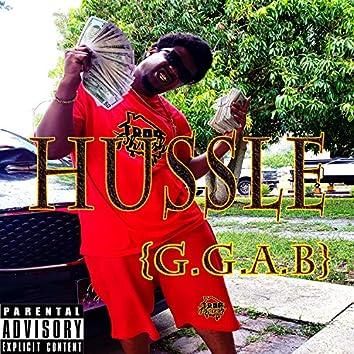 G.G.A.B(Hussle)