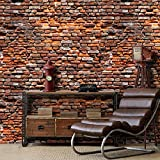 size:about 120cmx100cm No matter what size you want, we can serve you. please contact us and we will customize any wallpaper size you want.Very suitable for living room, bedroom, TV behind, hotel, office, children's room. We use the best materials to...