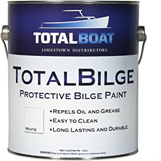 total boat bilge paint