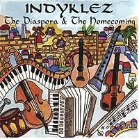Diaspora & the Homecoming