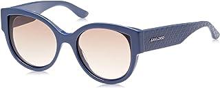 نظارة شمسية من جيمي تشو للنساء